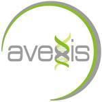 Avexis