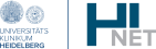 HINET Logo